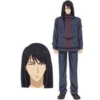 Profile Picture for Gengorou