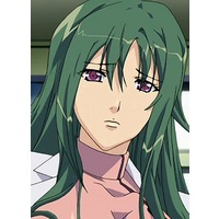 Image of Misuzu Yukiko