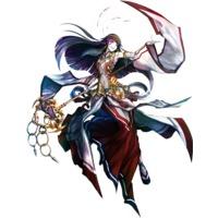Image of Yao o Ya Bikuni