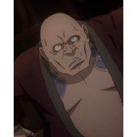 Aranami Hideo