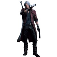Profile Picture for Dante