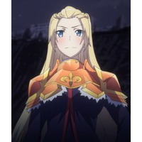 Image of Jeanne