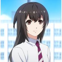 Image of Uruka Minami