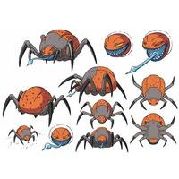 Image of Vampa Beetle