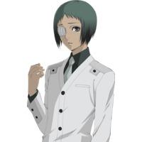 Image of Tooru Mutsuki