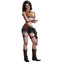 Profile Picture for Nicoletta Goldstein