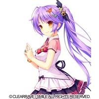 Image of Aoi Miyabi