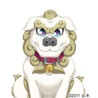 Profile Picture for Izanami
