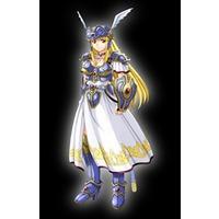 Profile Picture for Reia