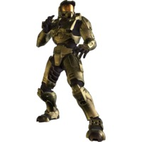 Image of SPARTAN-458