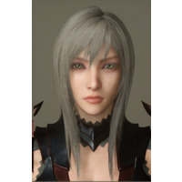 Profile Picture for Aranea Highwind