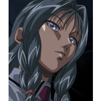 Image of Saki Kiriya