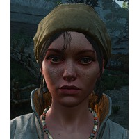 Image of Astrid