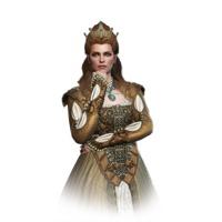 Image of Anna Henrietta