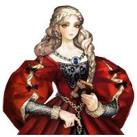 Image of Vivian