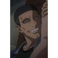 Danshi Seito