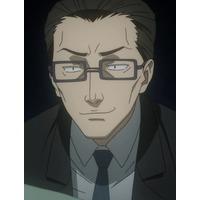 Masaki Jin