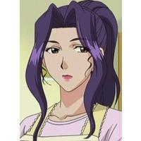 Profile Picture for Mitsuko Takayanagi