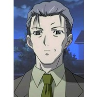 Profile Picture for Yousuke Amamiya