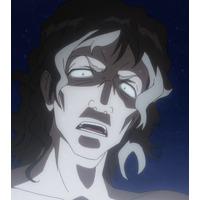 Profile Picture for Magaru Yuusuke