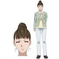 Image of Taiami Chisa