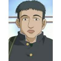 Profile Picture for Kouji Takayanagi