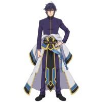 Image of Cao Cao