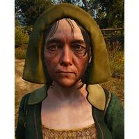 Profile Picture for Agneta
