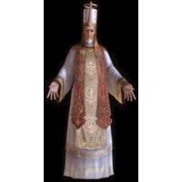 Image of Sanctus