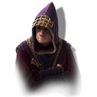 Image of Archpriest
