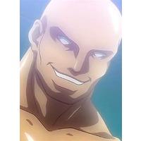 Profile Picture for JINZOUNINGEN 2-GOU