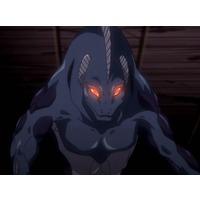 Image of Thunder Geist