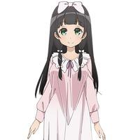 Image of Kaiko Mikuniyama