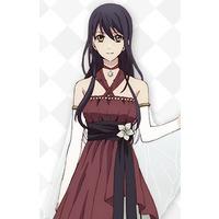 Image of Tenna Kisaragi