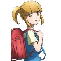 Profile Picture for Misaki