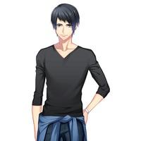 Profile Picture for Yuki Aoi
