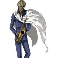 Image of Judah Singh