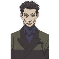 Image of Junji Sagawa