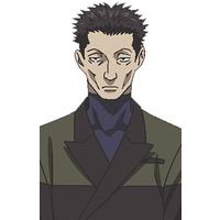 Junji Sagawa
