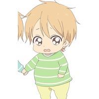 Image of Kazuma Mamizuka