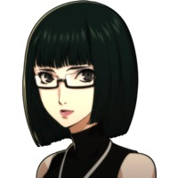 Profile Picture for Wakaba Isshiki