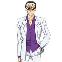 Profile Picture for Kokoro-chan