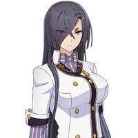 Image of Yukari Origami