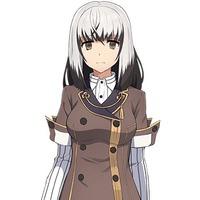 Image of Yomi Satsuki