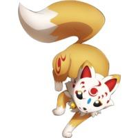 Image of Konnosuke