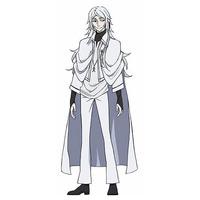 Profile Picture for Tatsuhiko Shibusawa