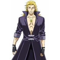Image of Seiya Ichijou
