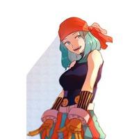 https://rei.animecharactersdatabase.com/uploads/chars/thumbs/200/43959-1076061057.jpg