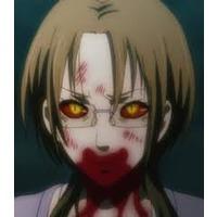 Image of Yuuko Tamaru