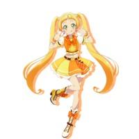 Image of Emma Hinata